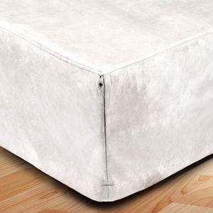 cache sommier achat vente cache sommier pas cher soldes d s le 10 janvier cdiscount. Black Bedroom Furniture Sets. Home Design Ideas