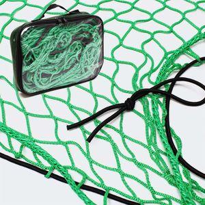 FILET DE REMORQUE Filet Remorque Transport Bagages Sécurité Charge P