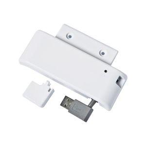 SERVEUR D'IMPRESSION Brother Serveur d'impression USB Bluetooth pour Br