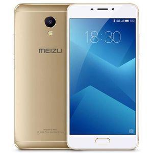 SMARTPHONE Smartphone MEIZU M5 Note 4G EU Plug Version Global