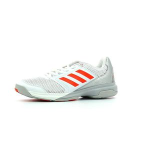 super popular 78f95 23904 CHAUSSURES DE HANDBALL Chaussure de handball Adidas Multido Essence W