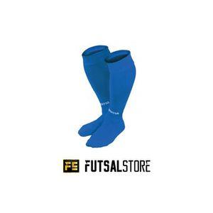CHAUSSETTES FOOTBALL Lot de 3 paires de Chaussettes Futsal Classic Joma