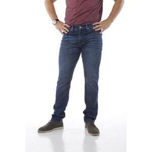 JEANS Jeans Levis's pour hommes coupe slim - 511 0402