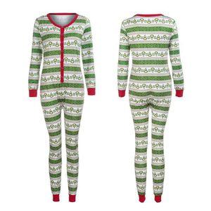 en vente en ligne en gros beaucoup de styles Pyjama femme noel