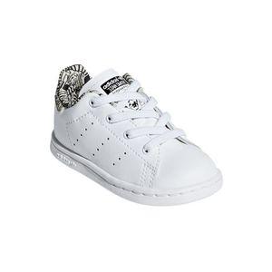 BASKET Chaussures de lifestyle bébé adidas Stan Smith