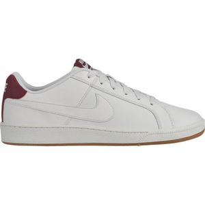 basquette homme nike