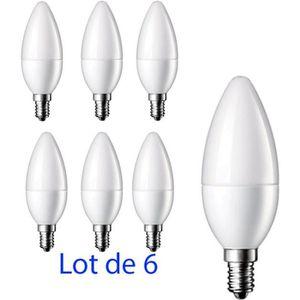 Achat À Culot Pas E14 Cher Vente Ampoule L34RqjA5