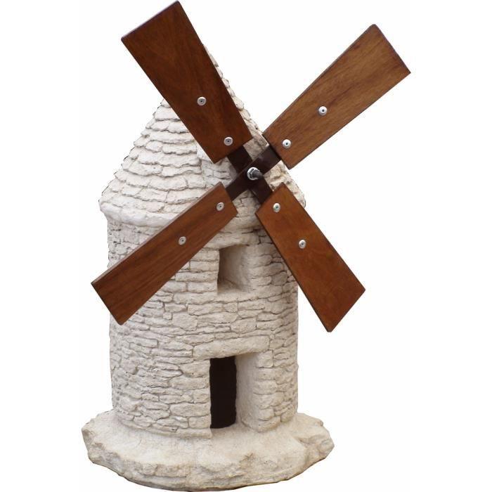 moulin de france grand mod le achat vente statue statuette moulin de france grand mod. Black Bedroom Furniture Sets. Home Design Ideas