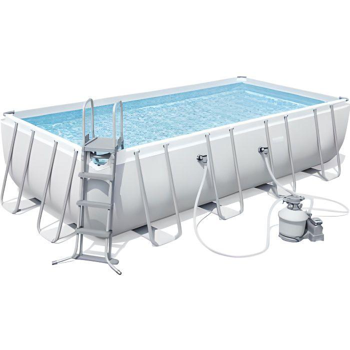 quel sable pour filtration piscine best platine de. Black Bedroom Furniture Sets. Home Design Ideas