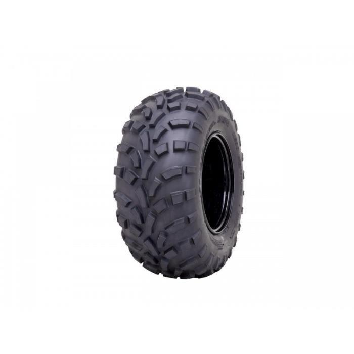 pneu quad buggy kenda achat vente pneu quad buggy kenda pas cher cdiscount. Black Bedroom Furniture Sets. Home Design Ideas