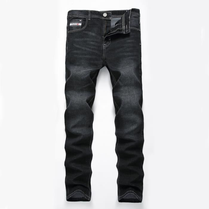 04cffc32c95 Jean homme taille 50 - Achat   Vente pas cher