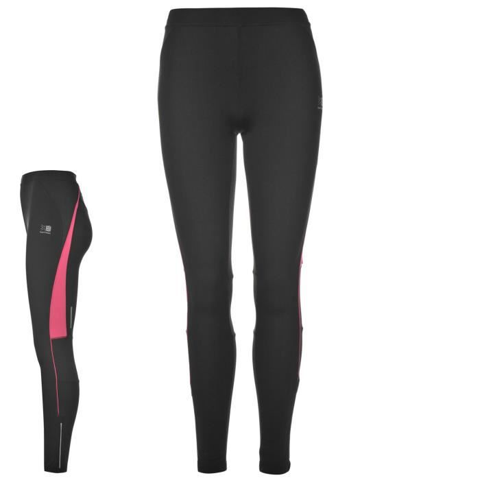 Running femme collant - Achat   Vente pas cher 591576856ee