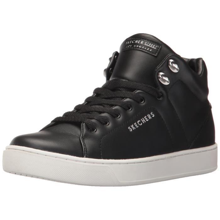 Dvs Equinox Wos Skate Shoe URX5J Taille-41 MBNzjRggxB