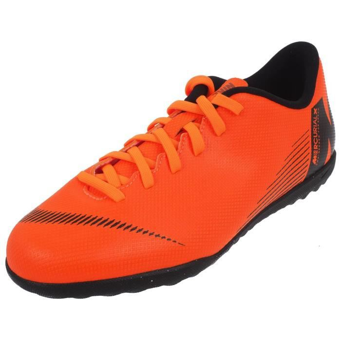 Chaussure stabilise foot nike Achat / Vente pas cher