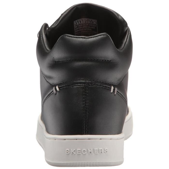 Tretorn Avon2 Sneaker V4MKX Taille-41 1-2 UDsFTKFvr