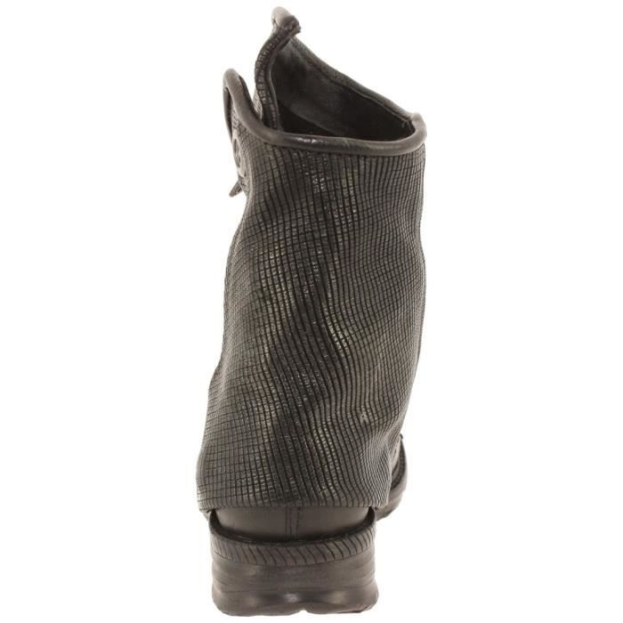 bottines / low boots 520234 femme airstep - as98 520234