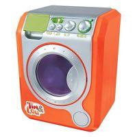 MAISON - MÉNAGE Machine à laver
