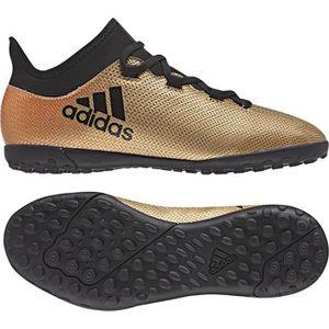 adidas chaussure 34