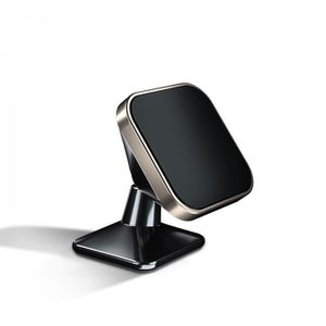 FIXATION - SUPPORT Telephone Support A Universel Magnétique Support V