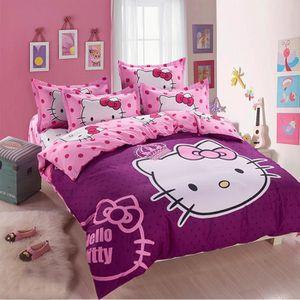 linge de maison enfant achat vente linge de maison enfant pas cher french days d s le 27. Black Bedroom Furniture Sets. Home Design Ideas