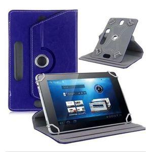 HOUSSE TABLETTE TACTILE Housse universelle tablette tactile 10.1 pouces 36