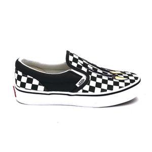 4b4110dc17d Skate Shoes - Achat   Vente Skate Shoes pas cher - Cdiscount - Page 70