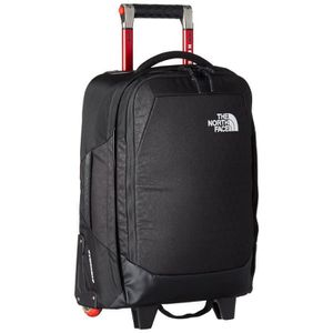 VALISE - BAGAGE The North Face Overhead Sac de Voyage Mixte Adulte