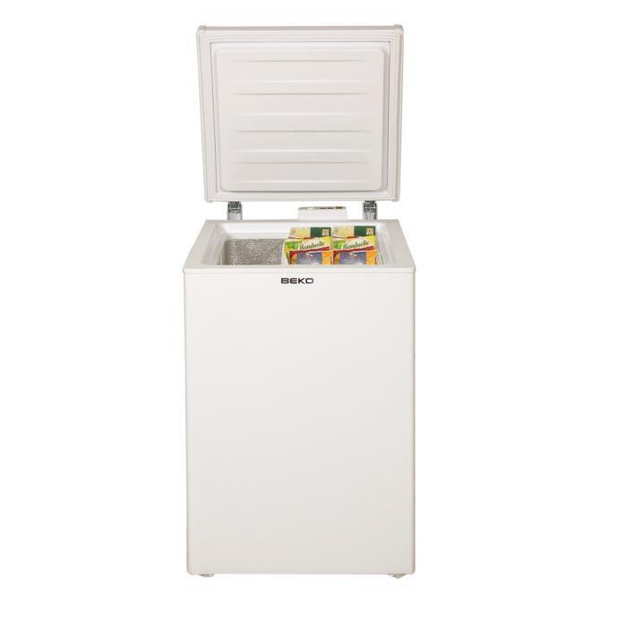Congelateur armoire 60 l - Achat / Vente Congelateur armoire 60 l ...