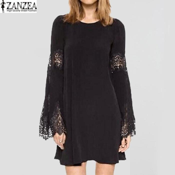 zanzea-mini-robe-femmes-sexy-epissure-dentelle-coc.jpg 64d7b6678a0