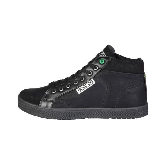 Sneakers homme Sparco - HILLTOP (46)