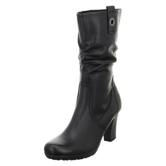 Chaussures Tamaris 112532823001