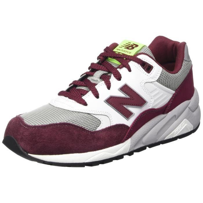 6ef6e1ec605 Chaussures new balance 580 homme - Achat   Vente pas cher