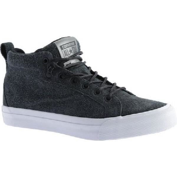 Taille Hommes Mid Converse Mandrin 42 3d5rir Fulton Sneakers EWHYIeD29