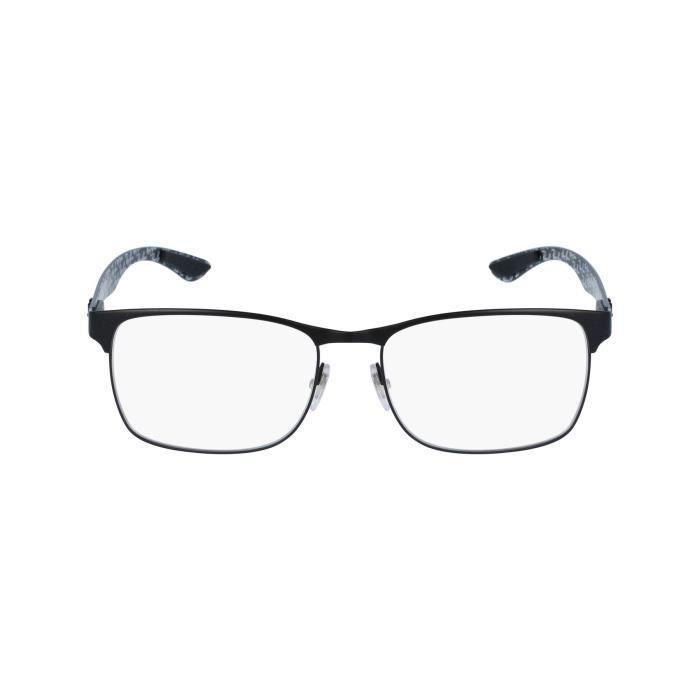 Lunettes de vue Ray Ban RB-8416 -2503 - Achat   Vente lunettes de ... f6b98782209f