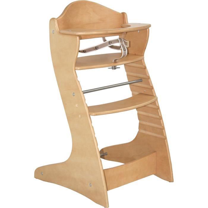 chaise enfant chair up achat vente chaise haute 4005317235608 cdiscount. Black Bedroom Furniture Sets. Home Design Ideas
