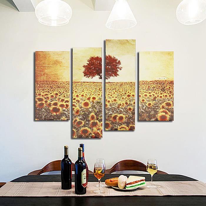 Peinture sur toile achat vente peinture sur toile pas cher cdiscount - Peinture sur toile pas cher ...