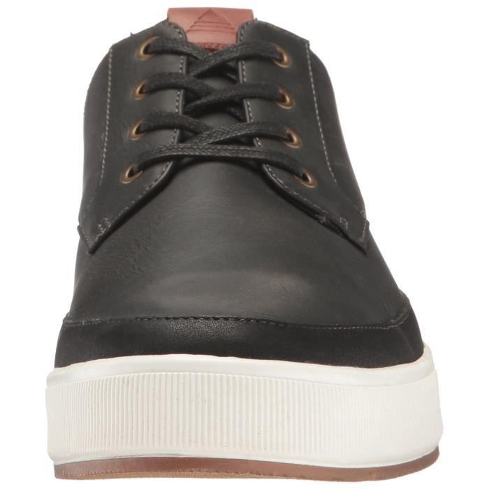 Aldo Porretta Sneaker Mode HIOFF Taille-39 wsq6Aq3X