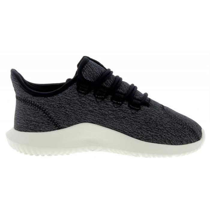 Adidas - Adidas Tubular Shadow Chaussures de Sport Gris