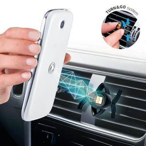 Tetrax - fix support aimant pour petits smartphones