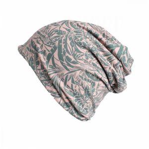 CASQUETTE Skullies   Bonnets - USPOP Date multi-fonctionnell ... c1bf33ccb3e