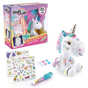 Canal Toys Achat Vente Produits Canal Toys Pas Cher French