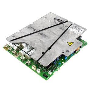 PLAQUE INDUCTION Module de puissance induction pour Table induction