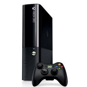 PACK ACCESSOIRE CONSOLE XBOX 360 500 GB + CALL OF DUTY : GHOSTS…