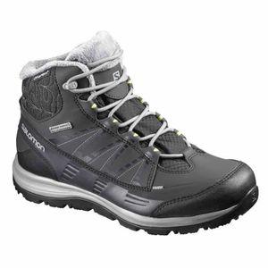 APRES SKI - SNOWBOOT Chaussures femme Chaussures après-ski Salomon Kaïn