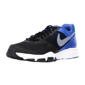 Nike Chaussures Hommes Air Penny Iv Basketball QPIDG 43 Gris Gris - Achat / Vente basket  - Soldes* dès le 27 juin ! Cdiscount