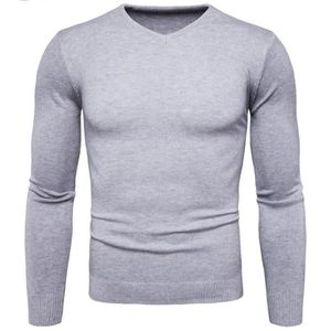 c390c3886b869 Pull homme - Achat   Vente Pull Homme pas cher - Cdiscount - Page 82