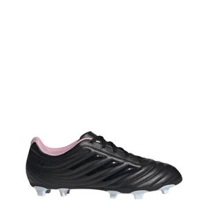 lowest price f3f41 fff53 CHAUSSURES DE FOOTBALL Chaussures de football adidas Copa 19.4 FG W