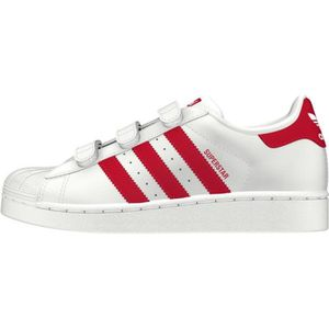 Vente Cher Superstar Achat Adidas Pas RqfO4Hp4