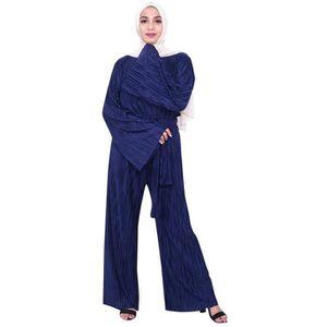 ROBE Les femmes musulmanes modeste Maxi robe longue Aba