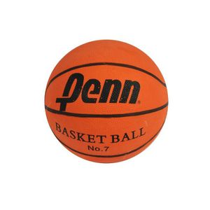BALLON DE BASKET-BALL PENN Ballon de basket-ball